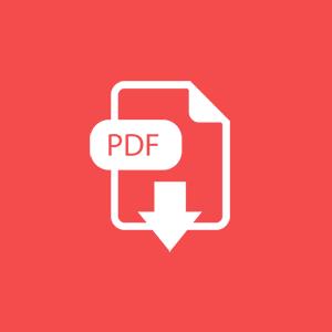 pdf-deskargatu