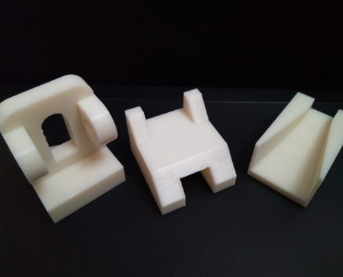 3D pieza 7