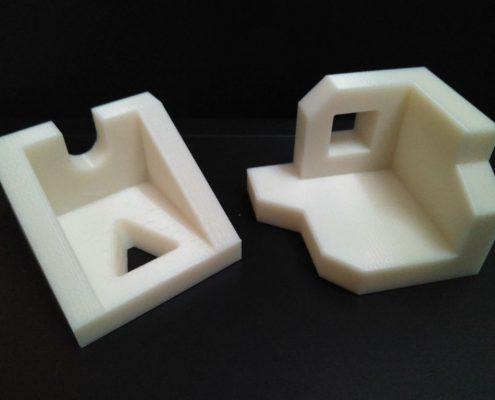 3D pieza 6