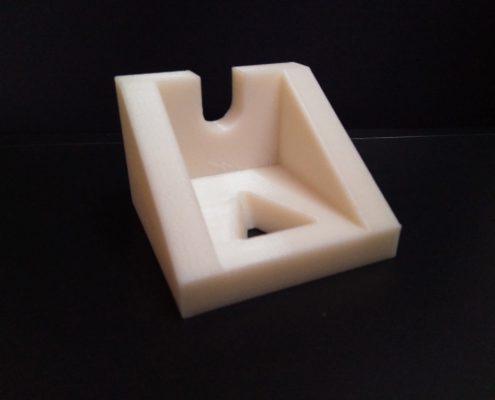 3D pieza 5