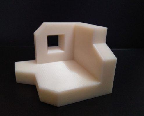 3D pieza 4