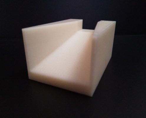 3D pieza 1