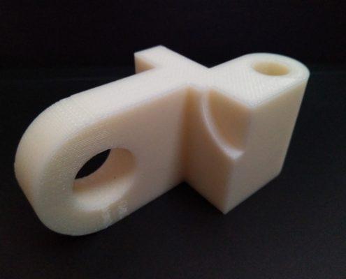 3D pieza 11