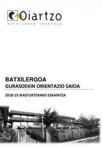Gurasoen-ESKUORRIA-euskaraz-2017-18-001