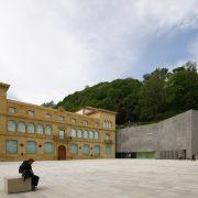 San Telmo museoa