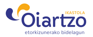 Oiartzo Ikastola